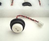 MuRata MA200D1-1 Ultrasonic Transducer