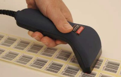 Axicon. Barcode verifiers / barcode checkers / ANSI and ISO grades. Axicon 6000 series - hand held verifier for retail barcodes. Lowest price at barcode.co.uk