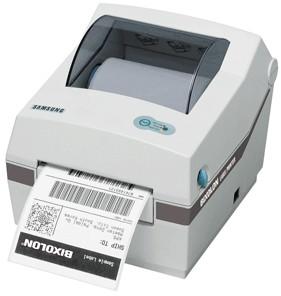 Samsung Srp-770 Label Printer Driver