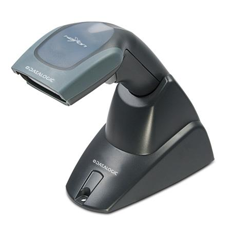 HERON-G D130 DRIVER FOR WINDOWS DOWNLOAD