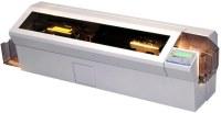 Eltron P420C Colour card printer. barcode.co.uk
