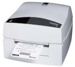 Intermec Easycoder C4 thermal label printer. barcode.co.uk price