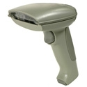 Long range hand held CCD barcode readers / scanners