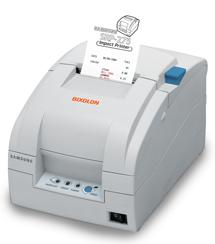 SamSung SRP-275C