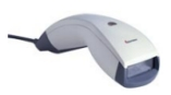 Standard hand held CCD barcode readers / scanners