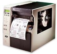 Zebra. High End (Industrial) Printers. Zebra 170XiIII Plus. Lowest price at barcode.co.uk