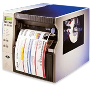 Zebra. High End (Industrial) Printers. Zebra 220XiIII Plus. Lowest price at barcode.co.uk