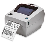 Zebra. Desktop (Medium Duty) Printers. Zebra LP 2844-Z. Lowest price at barcode.co.uk