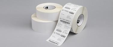 BARCODE.CO.UK - stock Zebra Z-Select 2000D 190 tag premium ...