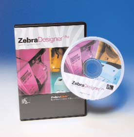 Barcode Co Uk Stock Zebradesigner Pro 2 Zebra Designer Pro 2 Label Design And Printing Software And All Zebra Eltron Bar Code Products And Accessories Barcode Printers Scanners Readers Software Labels Ribbons Etc