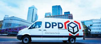 dpd despatcher customer despatch system cds barcode co uk application solutions developed for. Black Bedroom Furniture Sets. Home Design Ideas