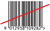 EAN-13 single barcode number - no annual fee (official global unique bar code; UK, France, China, USA, Poland, ...) - Amazon, Tesco, Sainsbury's, B&Q, Aldi, M&S, Morrison, ASDA, Boots, Waitrose, Walmart, Next, Gap, Budgens, Iceland, Lidl, ...